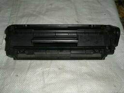 Картридж HP PS-FR(17) MC1-5063-AK3M для HP LaserJet 2015