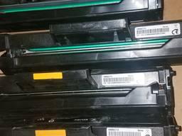 Картридж первопроходец XEROX 3020/ WC3025 (106R02773)