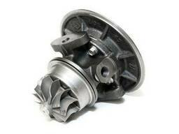 Картридж турбины 1378928 двигатель Caterpillar C12