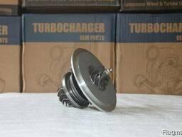 Картридж турбины Mercedes Vito 2.2 TDI / 108 CDI / Vito 110
