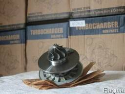 Картридж турбины Опель Вивар 2. 5 / Рено Трафик II 2. 5 dCi