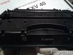 Картриджи первопроходцы HP ce505a ( HP05a)