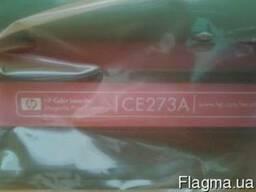 Оригинальные первопроходцы HP Samsung Xerox Canon