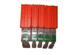 Картриджи ПЗК для CANON PIXMA TS705/ TR7550 / TR8550 /TS6150