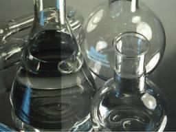 КАС 32, Карбамидо-аммиачная смесь, удобрение КАС 32