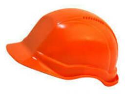 """Каска """"Уни"""" для строителей"""