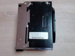 Кассета CashCode MFL600 для купюроприемника, кешкод, мфл. ..
