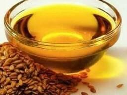 Касторовое масло, фарм - фото 4