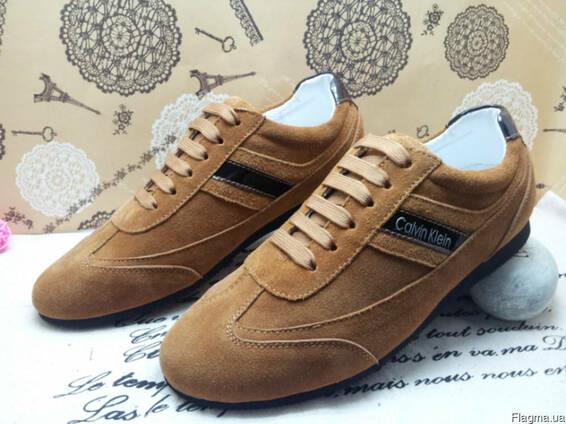 Каталог взуття Calvin Klein цена 3e45fe6a0cded