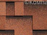 Катепал (Katepal) коллекция Rocky в Черновцах - фото 1