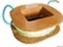 Катушка контактора 5АК520.125-21, 5АК520.128-03, 5ЛХ522.045-