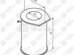 Катушка контактора КТК 1-20 (КПД 121)