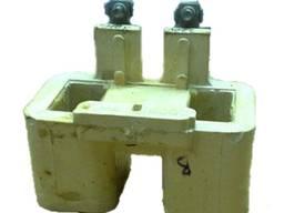 Катушка ПМА-4 380в, катушка пускателя ПМА4100, катушка к пускателю ПМА4200 380в