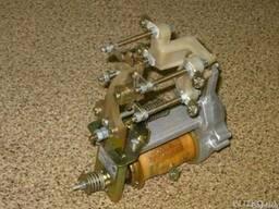 Катушка реле времени РЭВ-811
