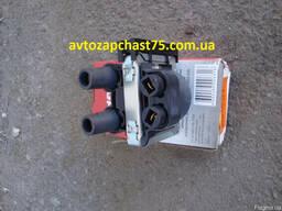 Катушка зажигания Газель , Волга, 406 двигатель