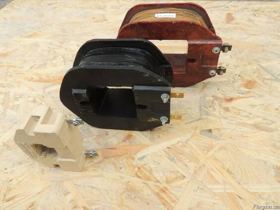 Катушки для контакторов КТ-6023, КТ-6033, КТ-6043, КТ-6053