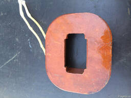 Катушки к электромагнитам МО 200