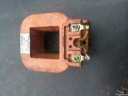 Катушки к контакторам КТ 6020, КТ6022МБ, КТ6023МБ, КТ6024МБ
