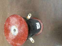 Катушки к контактору КТП 6023