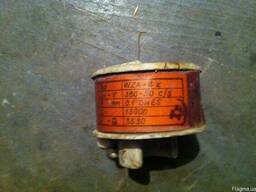 Катушки к контактору (польские) APENA, ТИП NZ4 (АР-30/III),