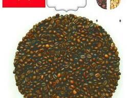 КАВА в зернах - фото 3