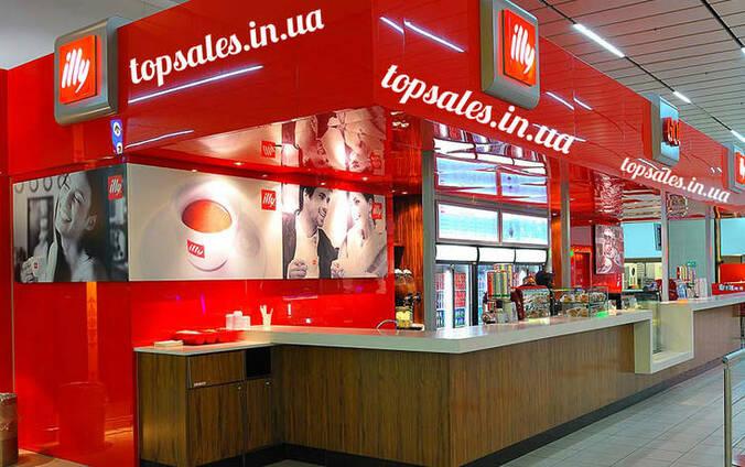 Кава в зернах CARTA VERDE Bossanova пакет 1 кг