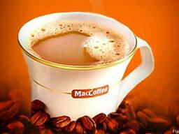 Кава в зернах CARTA VERDE Bossanova пакет 1 кг - фото 4