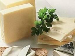Казеин сычужный для производства сыров, моцареллы