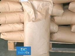Казеинаты натрия и кальция от производителя DairyCo - фото 5