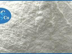 Казеинаты натрия и кальция от производителя DairyCo