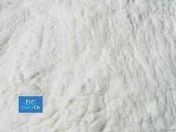 Казеинаты натрия и кальция от производителя DairyCo - photo 2