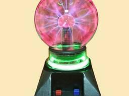 КЦ105Д 10.000 вольт Люстра Чижевского электрошокер ионизатор - фото 2