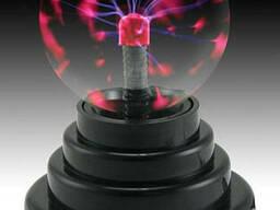 КЦ105Д 10.000 вольт Люстра Чижевского электрошокер ионизатор - фото 4