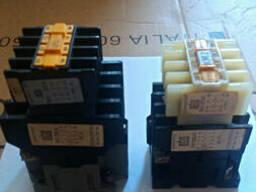 КД-203, РП 21, ВЛ-64,59, ПМЛ-11000,21000, ТВ1-1,2, МП-2102,