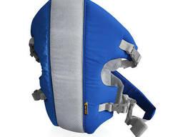 Кенгуру (Слинг-рюкзак) Lorelli Discovery