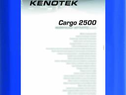 Kenotek Cargo 2500