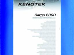 Kenotek Cargo 2800