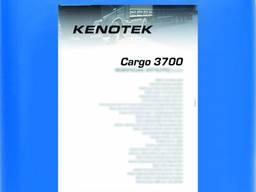 Kenotek Cargo 3700