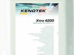 Kenotek X-TRA 4200