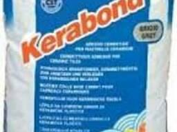 Kerabond(керабонд)