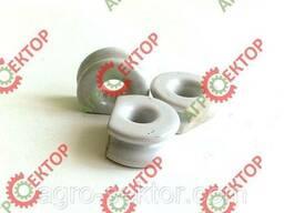 Керамическая втулка John Deere BP13227
