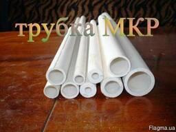 Керамические Трубки МКР