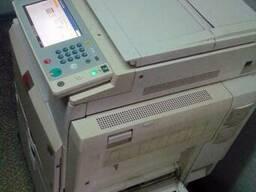 Керамический цветной лазерный принтер А3 - фото 2