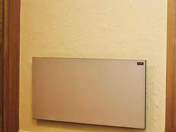 Электрообогреватель экономный DIMOL Maxi-Калуш цена