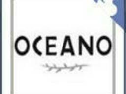 Керамогранит Oceano Разные цвета