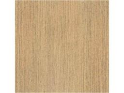 Керамогранитная плитка Kerlite Oaks EG7KK055 3 Plus LAND 3 мм