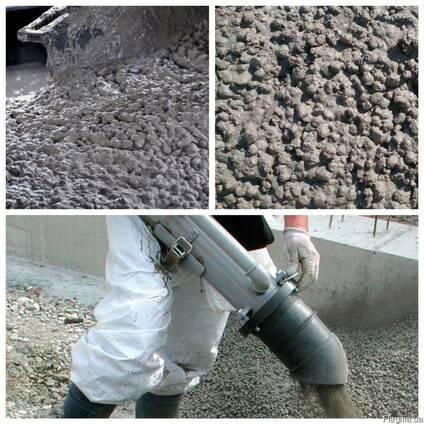 Керамзитобетон киев купить бетон гигроскопичен