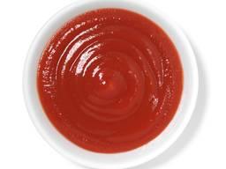 Кетчуп по оптовым ценам для HoReCa - Pomodoro Brand