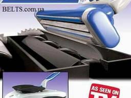 Новый аппарат для заточки лезвий бритвы Save Blade (Сейв Блэ
