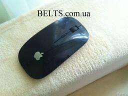 Киев. Ультратонкая беспроводная мышь Apple, мышка Эпл